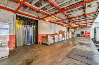 Photo 19: 886 MALKIN Avenue in Vancouver: Strathcona Industrial for sale (Vancouver East)  : MLS®# C8029467