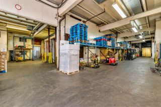 Photo 10: 886 MALKIN Avenue in Vancouver: Strathcona Industrial for sale (Vancouver East)  : MLS®# C8029467