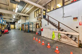 Photo 20: 886 MALKIN Avenue in Vancouver: Strathcona Industrial for sale (Vancouver East)  : MLS®# C8029467