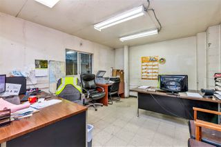 Photo 9: 886 MALKIN Avenue in Vancouver: Strathcona Industrial for sale (Vancouver East)  : MLS®# C8029467