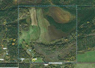 Photo 11: 24870 ISLE PIERRE - REID LAKE Road in Prince George: Nukko Lake House for sale (PG Rural North (Zone 76))  : MLS®# R2427392