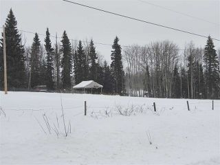 Photo 2: 24870 ISLE PIERRE - REID LAKE Road in Prince George: Nukko Lake House for sale (PG Rural North (Zone 76))  : MLS®# R2427392