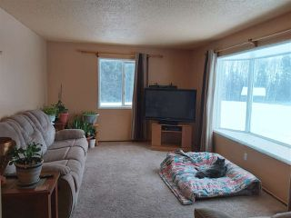 Photo 7: 24870 ISLE PIERRE - REID LAKE Road in Prince George: Nukko Lake House for sale (PG Rural North (Zone 76))  : MLS®# R2427392