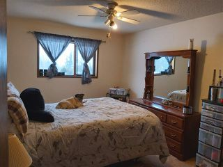 Photo 10: 24870 ISLE PIERRE - REID LAKE Road in Prince George: Nukko Lake House for sale (PG Rural North (Zone 76))  : MLS®# R2427392