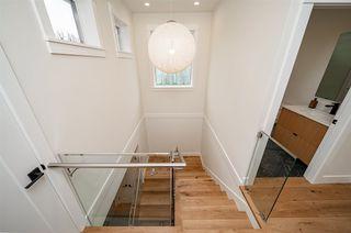 Photo 15: 4961 SOMERVILLE Street in Vancouver: Fraser VE House for sale (Vancouver East)  : MLS®# R2440769