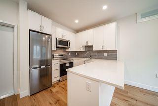 Photo 16: 4961 SOMERVILLE Street in Vancouver: Fraser VE House for sale (Vancouver East)  : MLS®# R2440769
