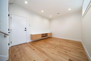 Photo 13: 4961 SOMERVILLE Street in Vancouver: Fraser VE House for sale (Vancouver East)  : MLS®# R2440769