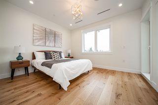 Photo 9: 4961 SOMERVILLE Street in Vancouver: Fraser VE House for sale (Vancouver East)  : MLS®# R2440769
