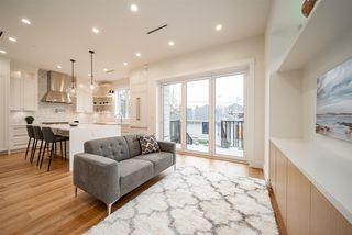 Photo 5: 4961 SOMERVILLE Street in Vancouver: Fraser VE House for sale (Vancouver East)  : MLS®# R2440769