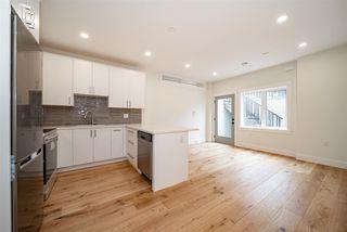 Photo 17: 4961 SOMERVILLE Street in Vancouver: Fraser VE House for sale (Vancouver East)  : MLS®# R2440769
