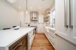 Photo 7: 4961 SOMERVILLE Street in Vancouver: Fraser VE House for sale (Vancouver East)  : MLS®# R2440769