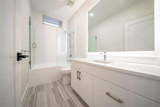 Photo 18: 4961 SOMERVILLE Street in Vancouver: Fraser VE House for sale (Vancouver East)  : MLS®# R2440769