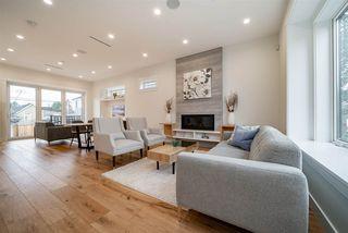 Photo 4: 4961 SOMERVILLE Street in Vancouver: Fraser VE House for sale (Vancouver East)  : MLS®# R2440769