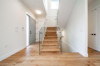 Photo 14: 4961 SOMERVILLE Street in Vancouver: Fraser VE House for sale (Vancouver East)  : MLS®# R2440769