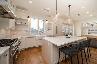 Photo 8: 4961 SOMERVILLE Street in Vancouver: Fraser VE House for sale (Vancouver East)  : MLS®# R2440769