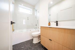 Photo 11: 4961 SOMERVILLE Street in Vancouver: Fraser VE House for sale (Vancouver East)  : MLS®# R2440769