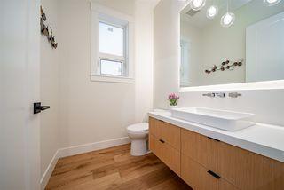 Photo 12: 4961 SOMERVILLE Street in Vancouver: Fraser VE House for sale (Vancouver East)  : MLS®# R2440769