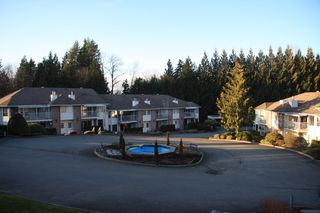 Photo 23: 8 33123 George Ferguson Way in Abbotsford: Central Abbotsford Townhouse for sale : MLS®# R2445114