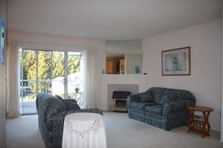 Photo 2: 8 33123 George Ferguson Way in Abbotsford: Central Abbotsford Townhouse for sale : MLS®# R2445114