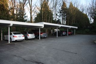 Photo 25: 8 33123 George Ferguson Way in Abbotsford: Central Abbotsford Townhouse for sale : MLS®# R2445114