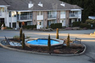 Photo 22: 8 33123 George Ferguson Way in Abbotsford: Central Abbotsford Townhouse for sale : MLS®# R2445114