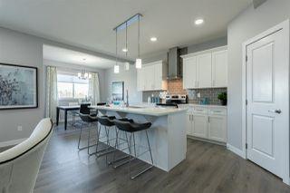 Photo 4: 183 ABERDEEN Crescent: Sherwood Park House for sale : MLS®# E4191508