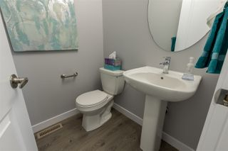 Photo 22: 183 ABERDEEN Crescent: Sherwood Park House for sale : MLS®# E4191508