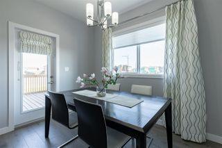 Photo 20: 183 ABERDEEN Crescent: Sherwood Park House for sale : MLS®# E4191508