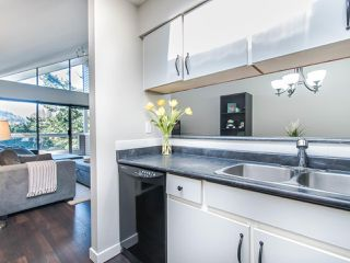 """Photo 9: 307 932 ROBINSON Street in Coquitlam: Coquitlam West Condo for sale in """"The Shaughnessy"""" : MLS®# R2449657"""