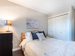 """Photo 12: 307 932 ROBINSON Street in Coquitlam: Coquitlam West Condo for sale in """"The Shaughnessy"""" : MLS®# R2449657"""