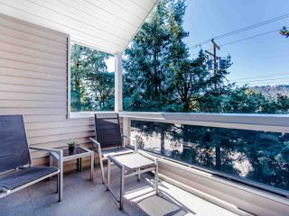 """Photo 3: 307 932 ROBINSON Street in Coquitlam: Coquitlam West Condo for sale in """"The Shaughnessy"""" : MLS®# R2449657"""