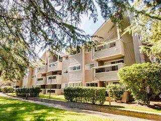 """Photo 17: 307 932 ROBINSON Street in Coquitlam: Coquitlam West Condo for sale in """"The Shaughnessy"""" : MLS®# R2449657"""