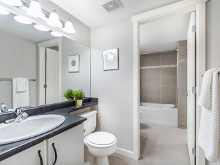 """Photo 15: 307 932 ROBINSON Street in Coquitlam: Coquitlam West Condo for sale in """"The Shaughnessy"""" : MLS®# R2449657"""