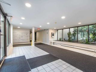 """Photo 19: 307 932 ROBINSON Street in Coquitlam: Coquitlam West Condo for sale in """"The Shaughnessy"""" : MLS®# R2449657"""