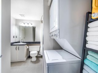 """Photo 13: 307 932 ROBINSON Street in Coquitlam: Coquitlam West Condo for sale in """"The Shaughnessy"""" : MLS®# R2449657"""