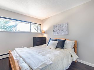 """Photo 11: 307 932 ROBINSON Street in Coquitlam: Coquitlam West Condo for sale in """"The Shaughnessy"""" : MLS®# R2449657"""
