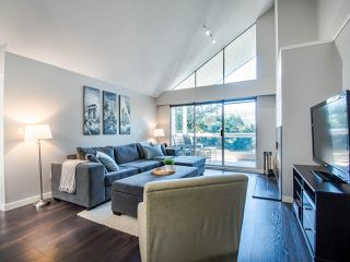 """Photo 2: 307 932 ROBINSON Street in Coquitlam: Coquitlam West Condo for sale in """"The Shaughnessy"""" : MLS®# R2449657"""