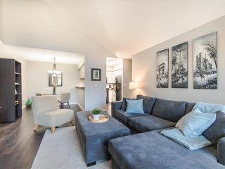 """Photo 6: 307 932 ROBINSON Street in Coquitlam: Coquitlam West Condo for sale in """"The Shaughnessy"""" : MLS®# R2449657"""