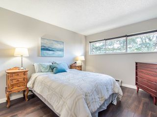 """Photo 10: 307 932 ROBINSON Street in Coquitlam: Coquitlam West Condo for sale in """"The Shaughnessy"""" : MLS®# R2449657"""
