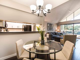 """Photo 7: 307 932 ROBINSON Street in Coquitlam: Coquitlam West Condo for sale in """"The Shaughnessy"""" : MLS®# R2449657"""