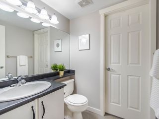 """Photo 16: 307 932 ROBINSON Street in Coquitlam: Coquitlam West Condo for sale in """"The Shaughnessy"""" : MLS®# R2449657"""