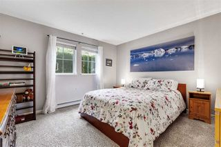 "Photo 10: 102 1199 WESTWOOD Street in Coquitlam: North Coquitlam Condo for sale in ""LAKESIDE TERRACE"" : MLS®# R2452323"