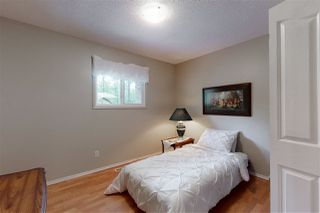 Photo 22: 121 23012 TWP RD 521: Rural Strathcona County House for sale : MLS®# E4201575