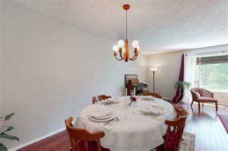 Photo 10: 121 23012 TWP RD 521: Rural Strathcona County House for sale : MLS®# E4201575