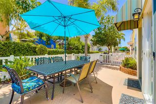 Photo 4: MISSION BEACH Property for sale: 814-16 Jamaica Court in San Diego