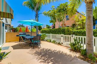 Photo 3: MISSION BEACH Property for sale: 814-16 Jamaica Court in San Diego