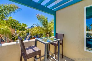 Photo 18: MISSION BEACH Property for sale: 814-16 Jamaica Court in San Diego