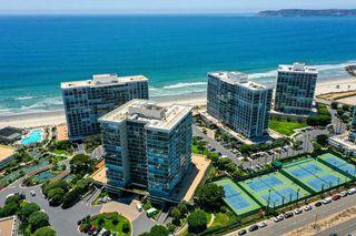 Photo 21: CORONADO SHORES Condo for sale : 2 bedrooms : 1750 Avenida Del Mundo #402 in Coronado