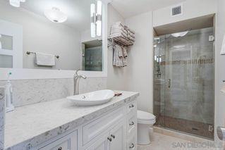 Photo 13: CORONADO SHORES Condo for sale : 2 bedrooms : 1750 Avenida Del Mundo #402 in Coronado