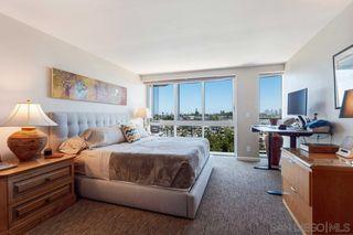 Photo 12: CORONADO SHORES Condo for sale : 2 bedrooms : 1750 Avenida Del Mundo #402 in Coronado
